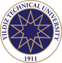 Yildiz Technical Institute