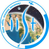 Institute of Space Science & Technology