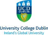 University College of Dublin