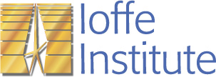 Ioffe Institute